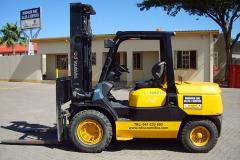 3 t Forklift